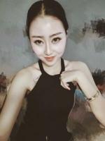 elies谭晓彤福利破解兔子vip在线,谭晓彤2018福利
